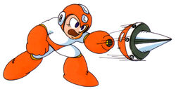 MM2-CrashBomber-Art