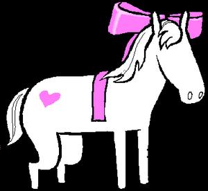 Who is best pony? 300px-Maplehoof