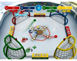File:GameDayHockeyGame