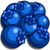 Organic Blueberries-icon