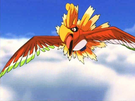 P06 Ho-Oh
