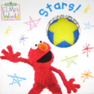 Elmosworldstars