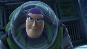 Evilbuzzlightyear