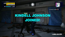 Kindell Johnson-1