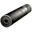 Attachment Silencer CoD4