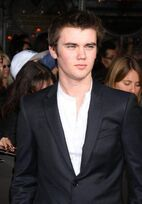Cameron bright 5387252