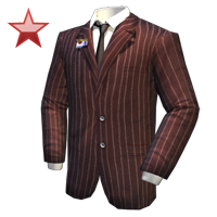 Huge item bidwellssuitred 01