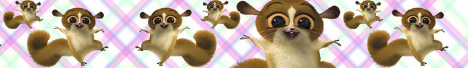 Mort-banner-1