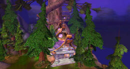 Shrine-of-Aviana