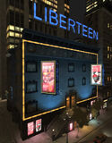 Liberteen-GTA4-exterior