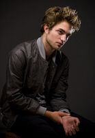 Robert-pattinson-12