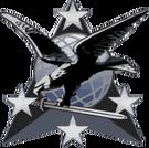 NavySEALs icon.png