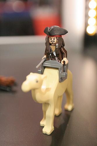 LEGO POTC.jpg