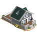 Beach Cottage-icon