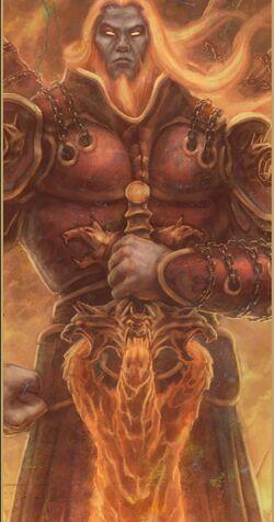 [Hilo unico]God Of War: Ghost Of Sparta. - Trucos God of