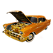 Item goldsmobile 01
