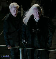Draco-Lucius-GOF