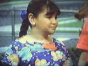 Tina - Barney and Friends Wiki