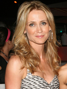 KellyRowan