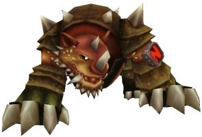 Titan rhinoroller-1-.jpg