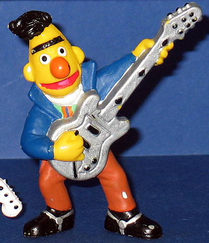 Bully-guitar-bert
