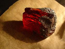 Piedra-filosofal.jpg