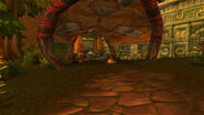 Jintha'Alar HCamp (Cataclysm)