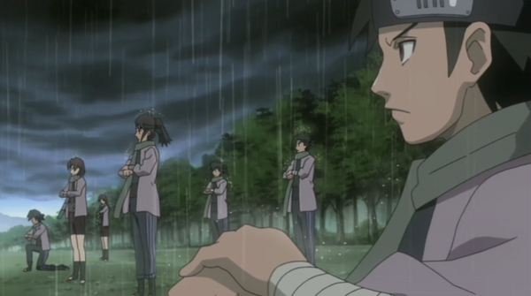 |||| Alrededores de Amegakure |||| 600px-Ninja_Art-_Grudge_Rain