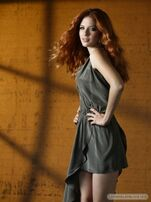 Rachelle-lefevre-photoshoot-01