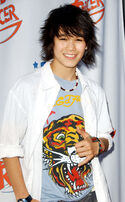 BooBooStewart010