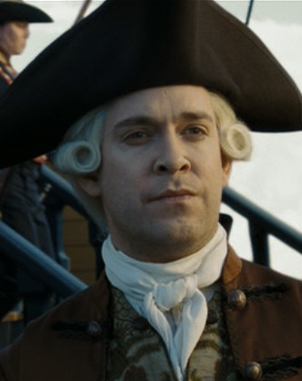 http://images4.wikia.nocookie.net/__cb20100803154608/pirates/images/d/d5/Beckett_Aboard_Endeavour.PNG