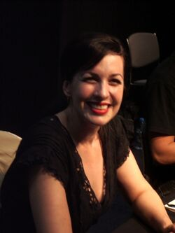 Grey Delisle3