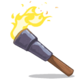 HermitEssentials Torch-icon