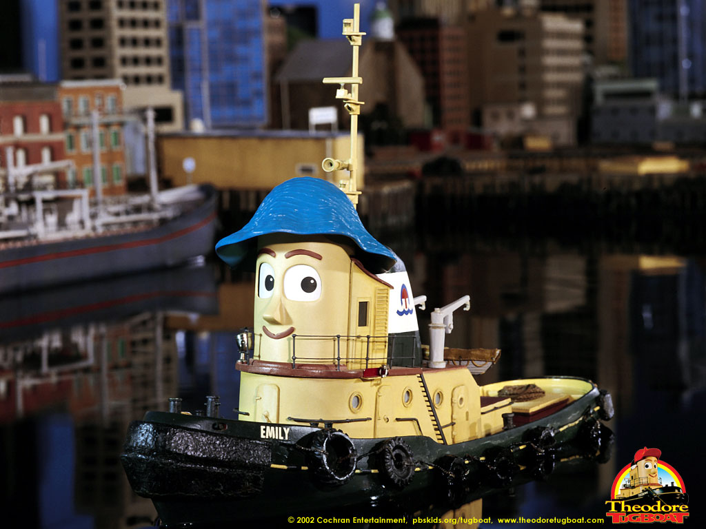 http://images4.wikia.nocookie.net/__cb20100805210150/theodoretugboat/images/3/36/Emily.PNG