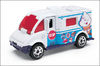 IceCreamTruck2003