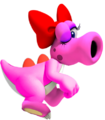 Birdo Pink