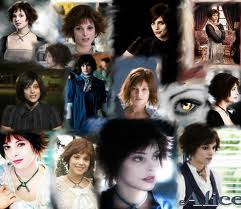 Alice Mary Brandon Cullen14
