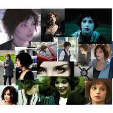 Collage alice mary brandon cullen1