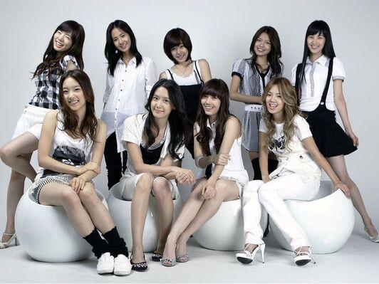 Girls-generation-images 16916.jpg