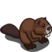Beaver-icon