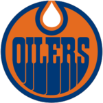 EdmontonOilers1970sHomeAlt