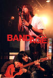 BANDAGE 04