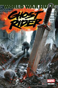 Ghost Rider Vol 6 13