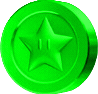 Green Star Coin NSMBVR.png