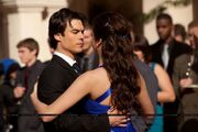 Miss Mystic Falls11