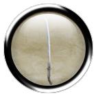 Albion Weapons Vol. II Steel_katana