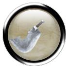 Albion Weapons Vol. II Steel_cleaver