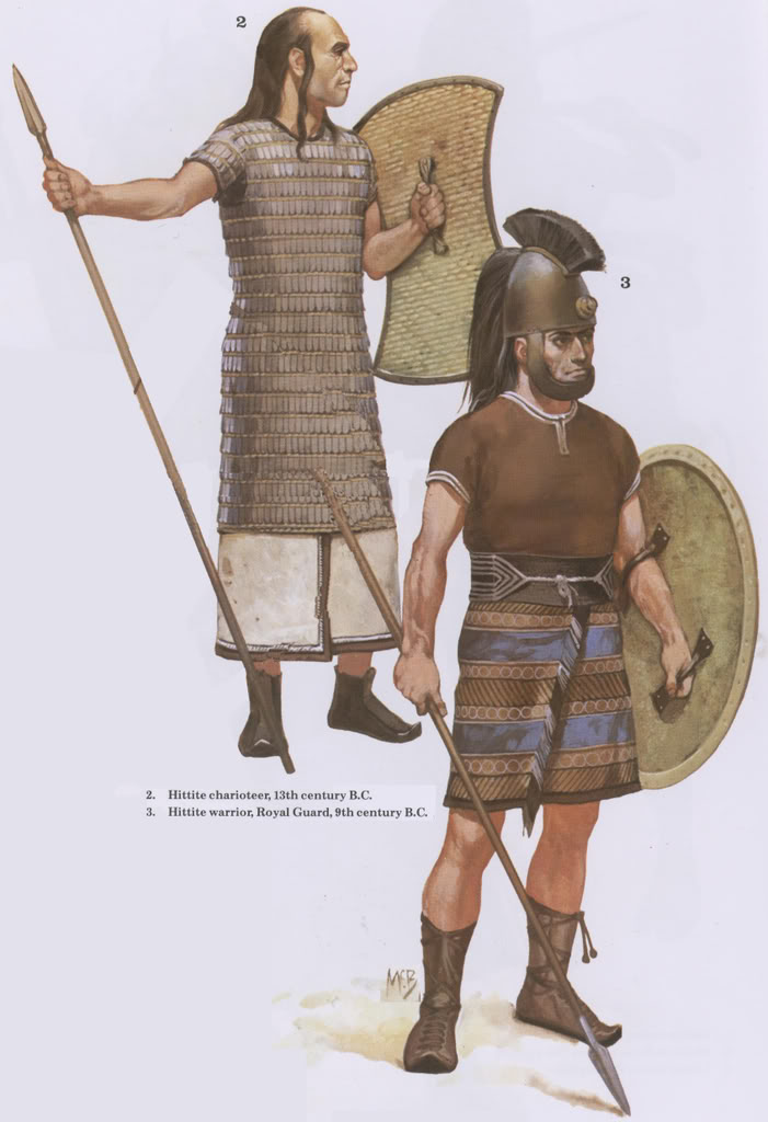hyksos hittites Hittites, king james bible dictionary their rulers were the hyksos, or shepherd kings they were at length finally driven out of egypt.
