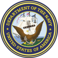 600px-United States Department of the Navy Seal