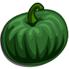 Green Pumpkins-icon
